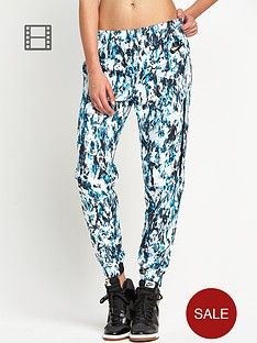 nike-tech-printed-woven-pants