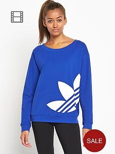 adidas-originals-sweater