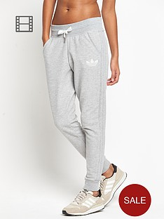 adidas-originals-slim-track-pants