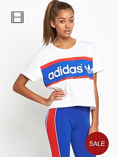 adidas-originals-cropped-t-shirt