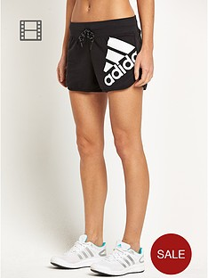 adidas-essentials-logo-shorts