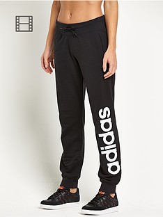 adidas-essentials-linear-pants