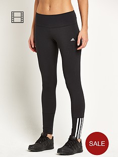 adidas-essentials-mid-3s-tights