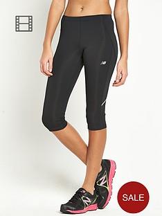 new-balance-accelerate-capri-pants