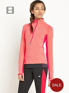 new-balance-quarter-zip-top