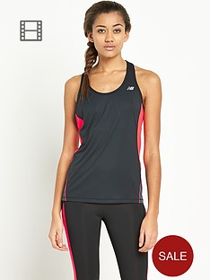 new-balance-ice-tank-top