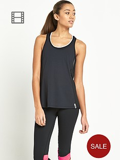under-armour-fly-by-mesh-tank-top