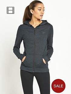 under-armour-tri-blend-hoodie
