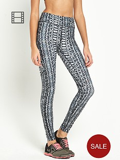 under-armour-alpha-printed-leggings