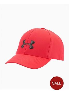 under-armour-adjustable-cap