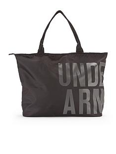 under-armour-big-word-tote
