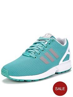 adidas-originals-zx-flux-trainers