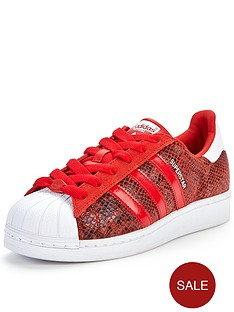 adidas-originals-superstar-trainers