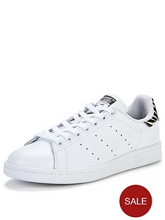 adidas-originals-stan-smith-trainers