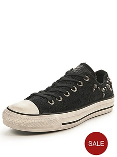 converse-chuck-taylor-all-star-stud-ox-trainers