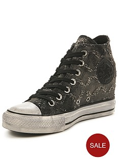 converse-chuck-taylor-all-star-lux-stud-mid-trainers