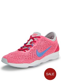 nike-zoom-quick-fit-trainers