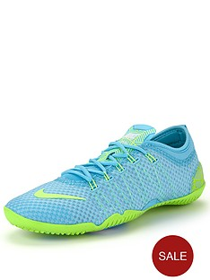 nike-free-10-cross-bionic-trainers