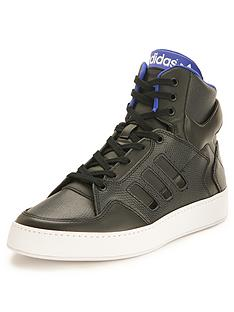 adidas-originals-bankshot-20-trainers