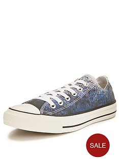 converse-chuck-taylor-all-star-ox-trainers