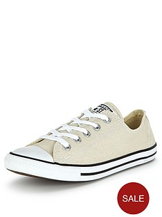 converse-chuck-taylor-all-star-dainty-ox-trainers
