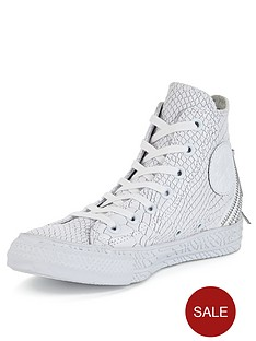 converse-chuck-taylor-all-star-tri-zip-hi-trainers