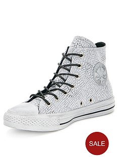 converse-chuck-taylor-all-star-hi-trainers
