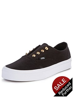 vans-authentic-studs-trainers