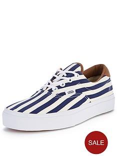 vans-era-59-stripes-plimsolls