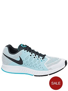 nike-air-zoom-pegasus-31-trainers
