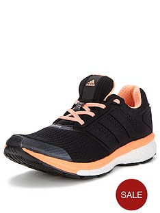 adidas-supernova-glide-7-running-shoes