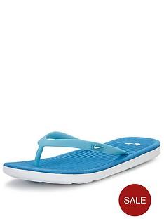 nike-solarsoft-11-sandals