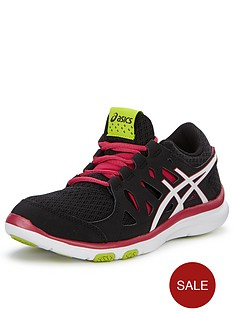 asics-gel-fit-tempo-trainers