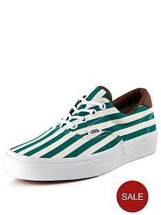 vans-era-59-stripe-plimsolls