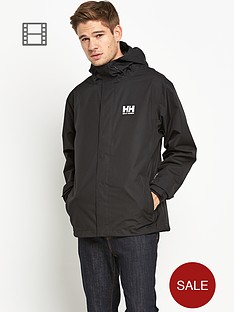 helly-hansen-mens-seven-j-jacket