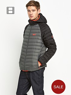 jack-wolfskin-mens-zenin-xt-down-lightweight-jacket