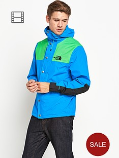 the-north-face-mens-1985-rage-mountain-jacket
