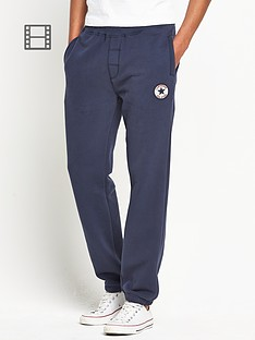 converse-chuck-patch-mens-cuffed-fleece-pants