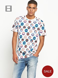 converse-cons-all-over-print-mens-t-shirt