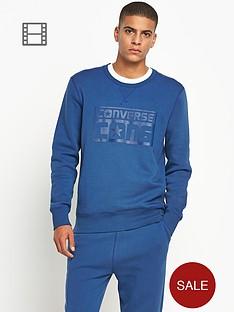 converse-cons-logo-mens-crew-sweatshirt