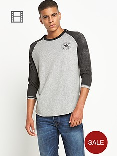 converse-print-baseball-mens-t-shirt