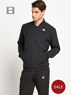 adidas-climacool-365-mens-track-top