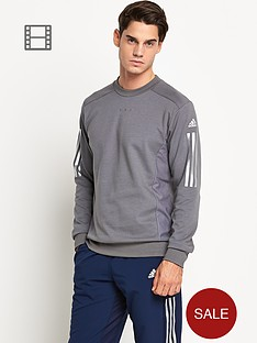 adidas-climacool-365-mens-crew-sweat-top
