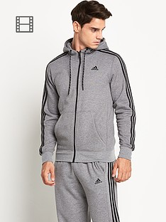 adidas-essentials-mens-3s-full-zip-hoodie