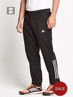 adidas-climacool-365-mens-poly-pants
