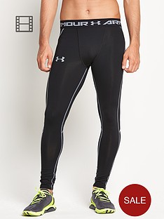 under-armour-mens-amourventtrade-comp-leggings