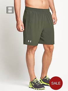under-armour-burn-mens-7-inch-running-shorts