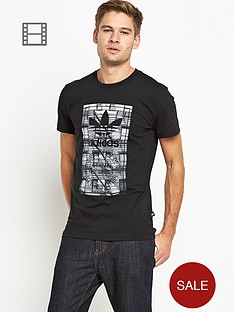 adidas-originals-mens-city-tongue-t-shirt