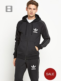 adidas-originals-mens-sport-essentials-hoody