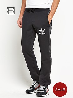 adidas-originals-mens-sport-essentials-fleece-pants